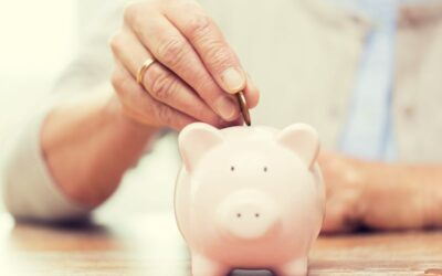 Savings and Investment Tips For Any Age