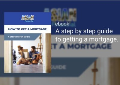 How To Get A Mortgage In Ireland – Asian Financial