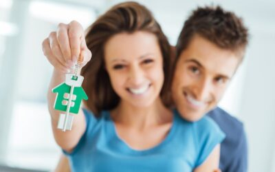 How the Mortgage Process Works, Step By Step