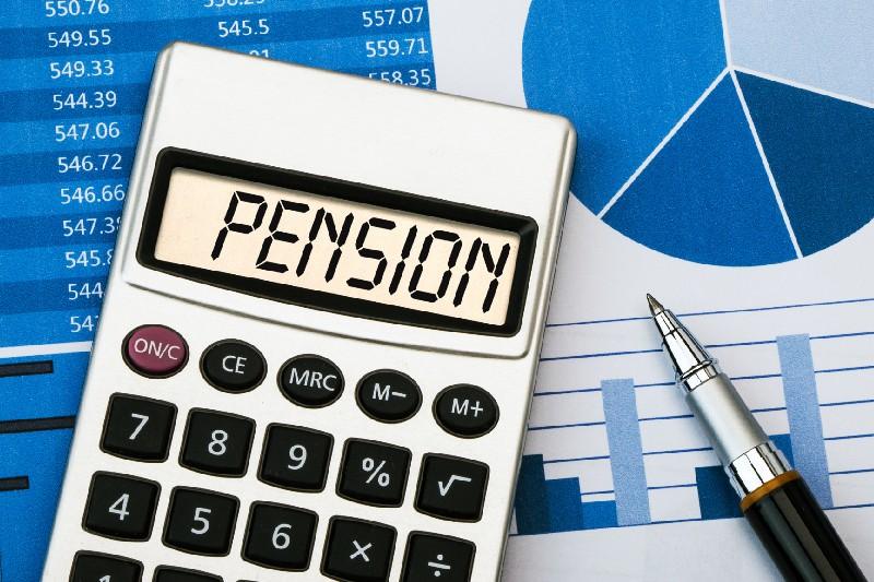 Employee Group Schemes - Symmetry Financial Management