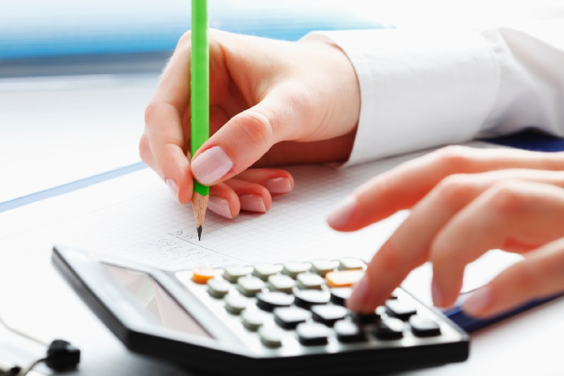 Mortgage Challenges for the Self-Employed - Symmetry Financial Management