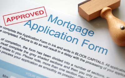 Mortgage Challenges for the Self-Employed