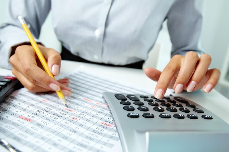 Understanding Your Credit Report - Symmetry Financial Management