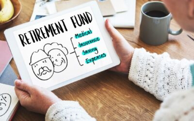 Shoring Up Your Retirement Fund: What Are AVCs?